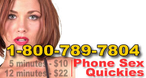 1-800-789-7804-picture